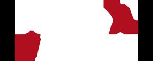 MeyneX One-Logo