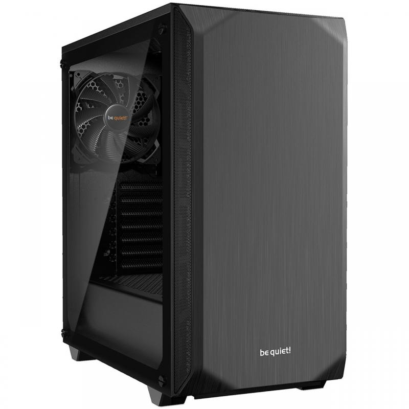 Community - Gaming PC ONE 3